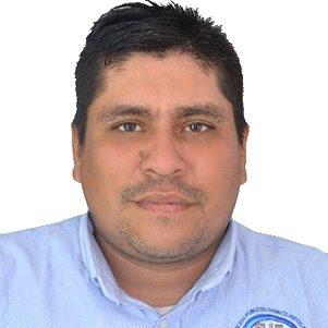 EMSERPAUJIL - JANNER ALEXIS RODRIGUEZ HERNANDEZ