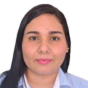 emserpaujil JENNY MARCELA COLLAZOS FAJARDO