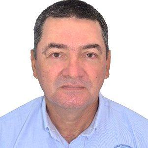 EMSERPAUJIL - JORGE EDUARDO HENAO CIFUENTES