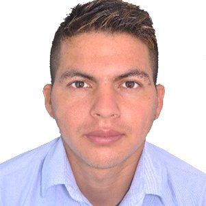 EMSERPAUJIL - RICARDO SANCHEZ CERON